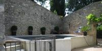 Le Clos des Songes - Photo 8